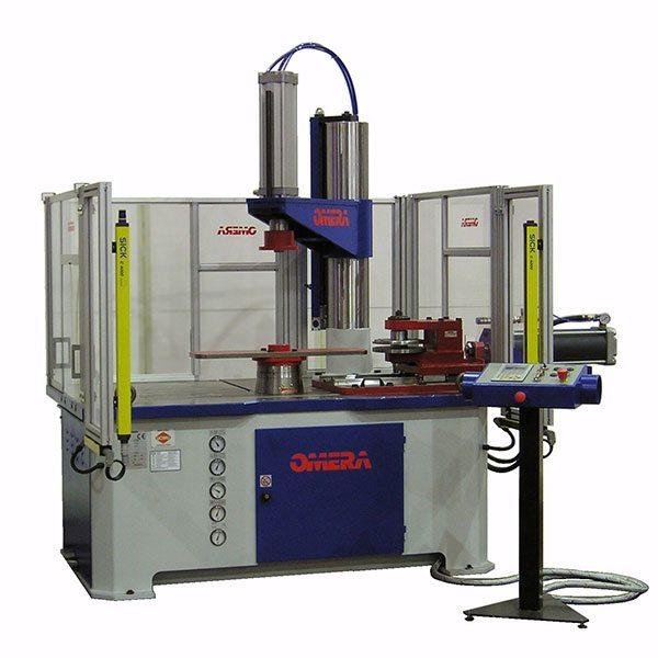 1.-Omera-kantberarbetningsmaskin-R-1000-prev