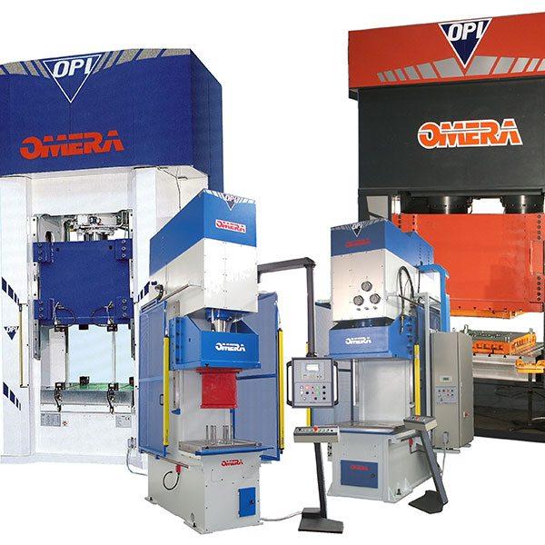 2.-Omera-hydraulpressar-OPI_serie-prev