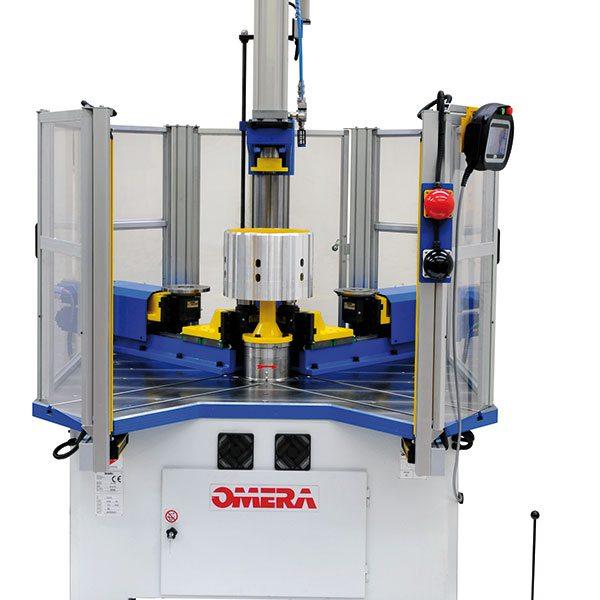 3.-Omera-kantbearbetningsmaskin-R700-prev