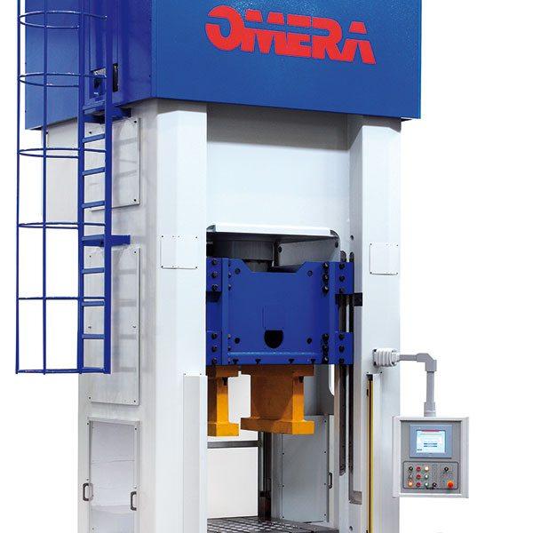 4.-Omera-hydraulpress-OPI.M-250-prev