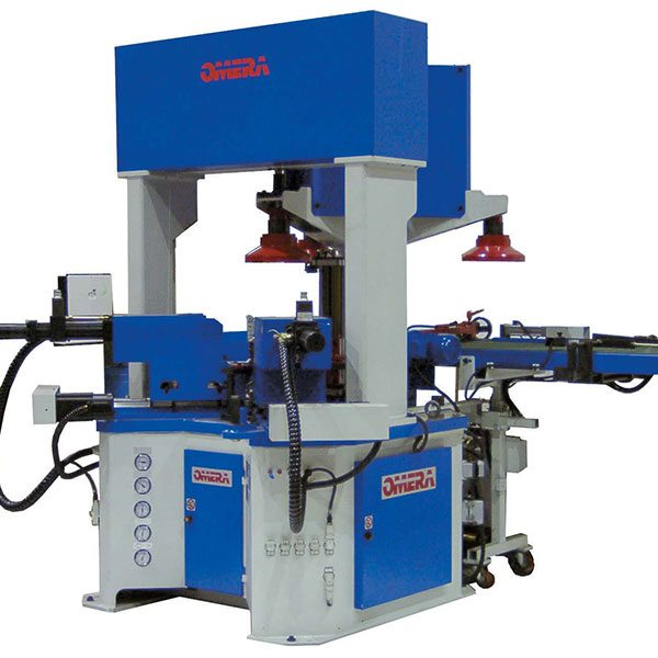 4.-Omera-kantbearbetningsmaskin-RA600Hydraulisk-prev