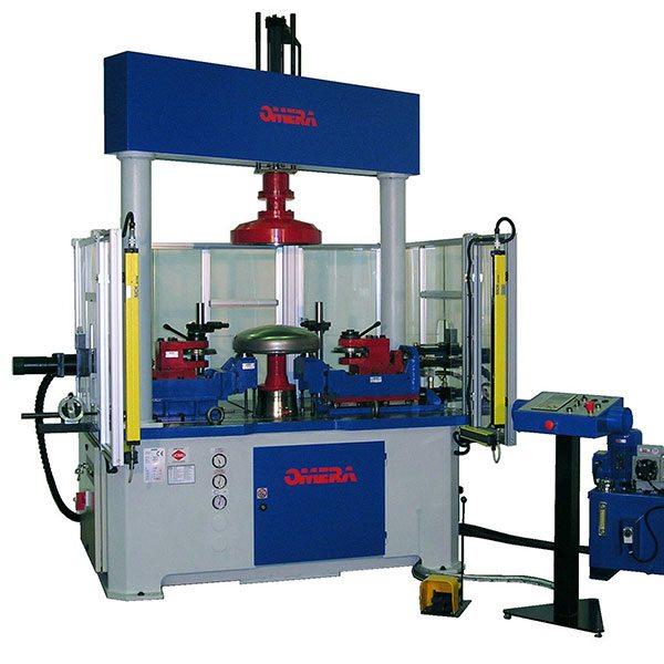 5.-Omera-kantbearbetningsmaskin-R-1000-Hydraulisk-prev