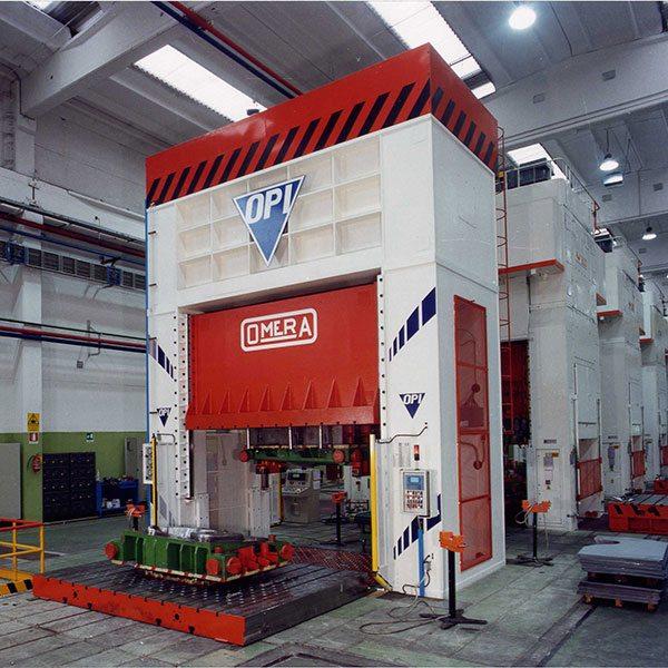 6.-Omera-hydraulpressar-OPI2-1200-5-st-prev