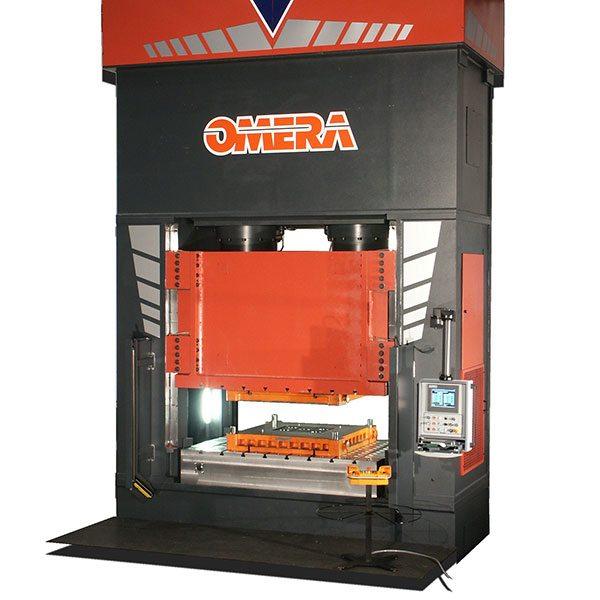 7.-Omera-hydraulpress-OPI2-1250-prev