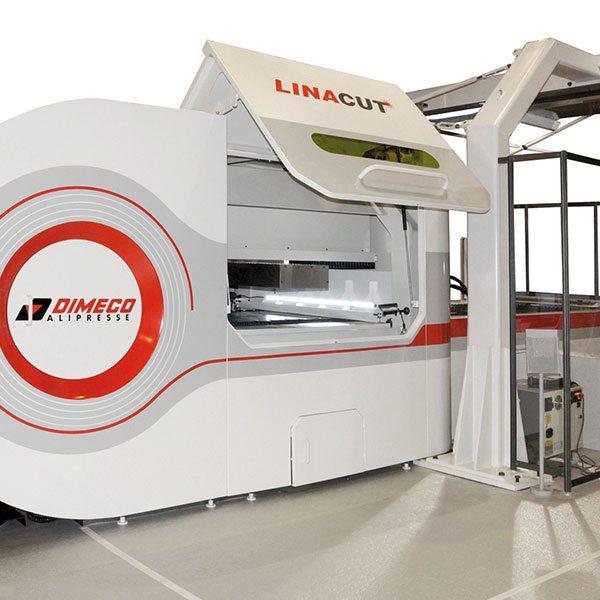 DIMECO-LINACUT-AND-ROBOT-prev